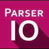 logo_ParserIO_XL_2016