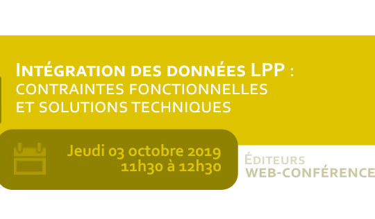 Bannière_Web_Formation_007_b_2-2019