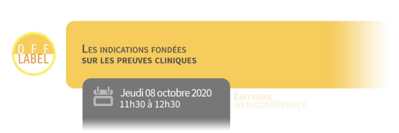 Bannière_Web_Formation_2020-2
