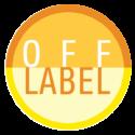 MOTIVE_Off_Label_Planche_03-02