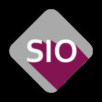 SIO_Gen_Logo_2020-01