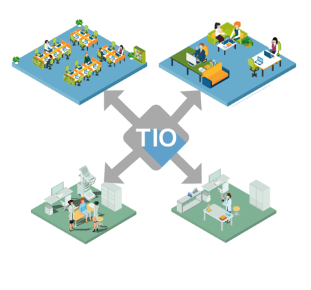 Eco_Modele