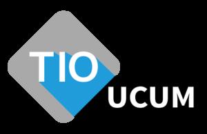 TIO-UCUM-XL