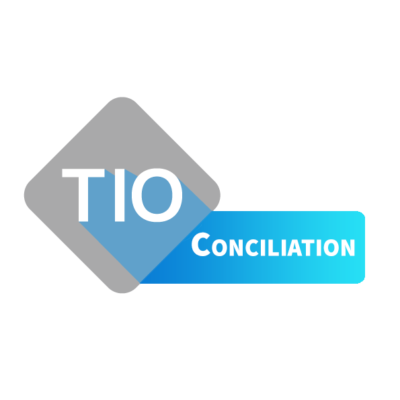 TIO_conciliation_XL