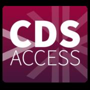 CDS-ACCESS_Logo_XL