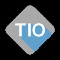 TIO_Gen_Logo_2020-01