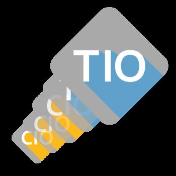 DE_CIO-to-TIO