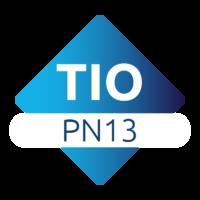 TIO PN13