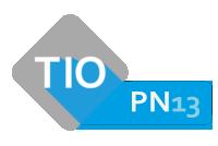 TIO-PN132XL-200x200