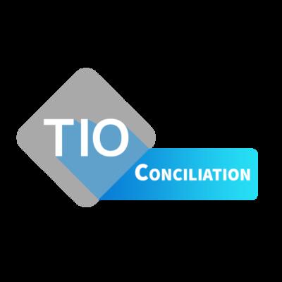 TIO_conciliation_XL