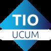 TIO UCUM_1