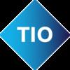 TIO-WEB
