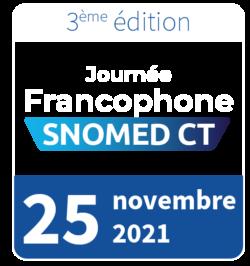 Encart journée francophone